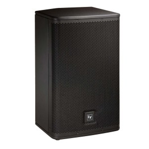 electro-voice-elx115p-15-powered-speaker-299